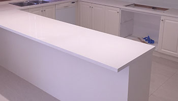 Engineered Stone Benchtops